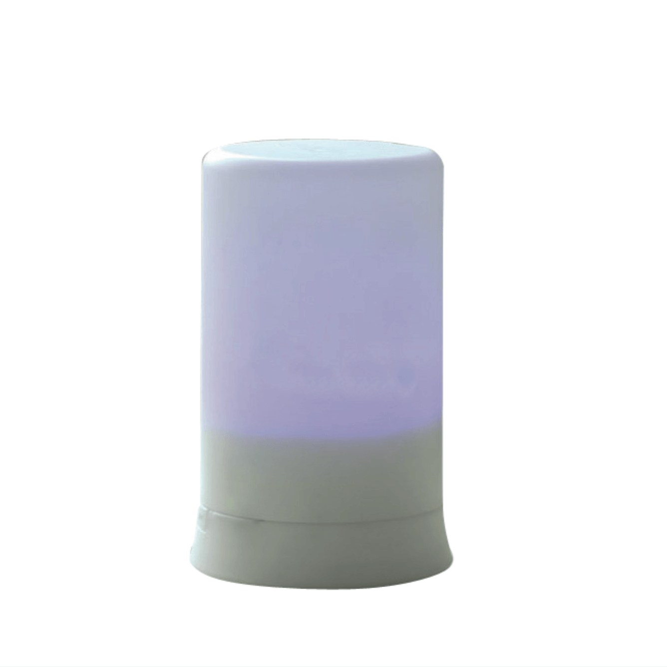 Eve Taylor Ultrasonic Diffuser