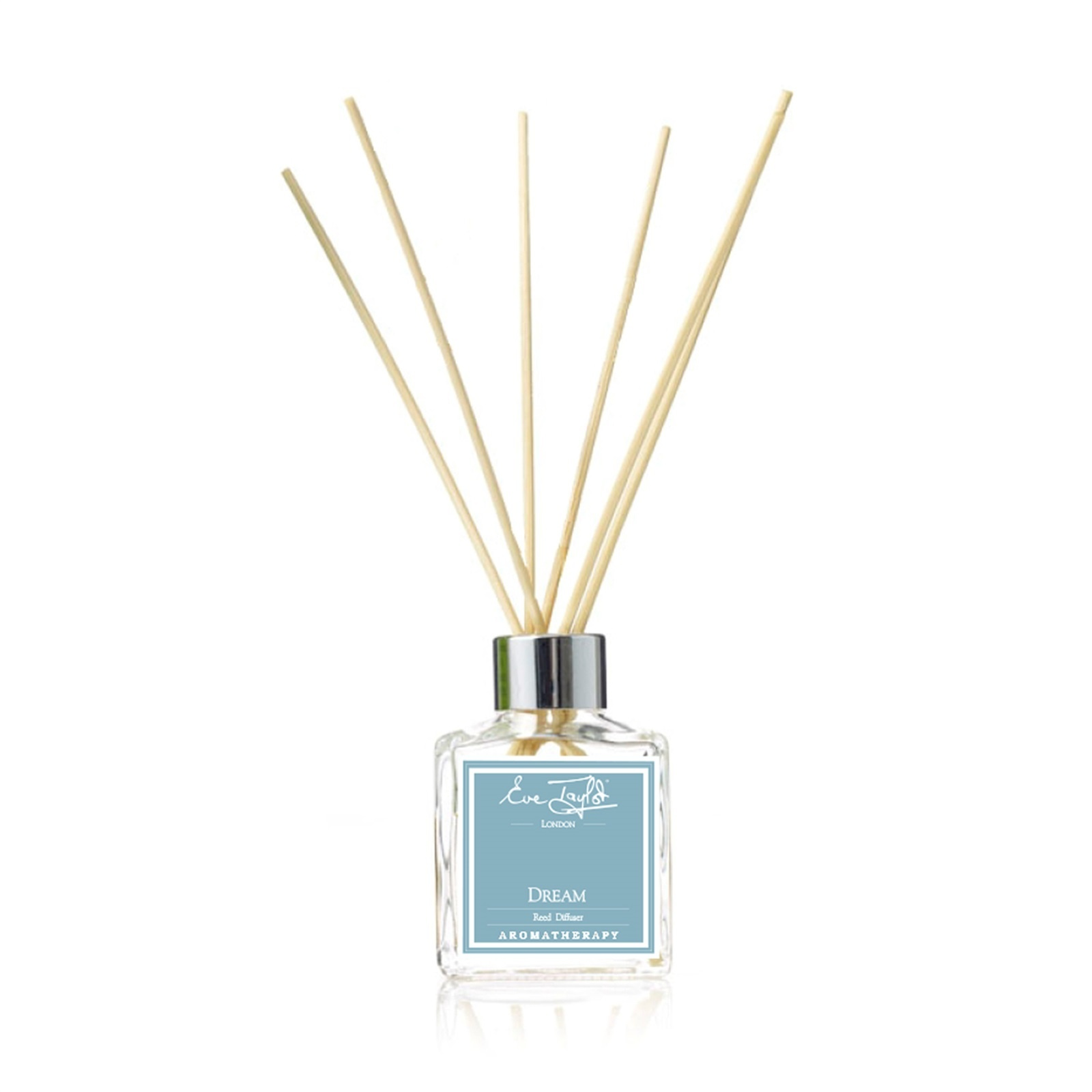 Eve Taylor Natural Reed Diffusers