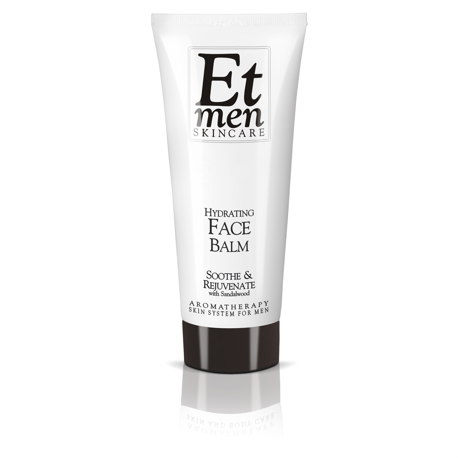 ET Men Face Balm