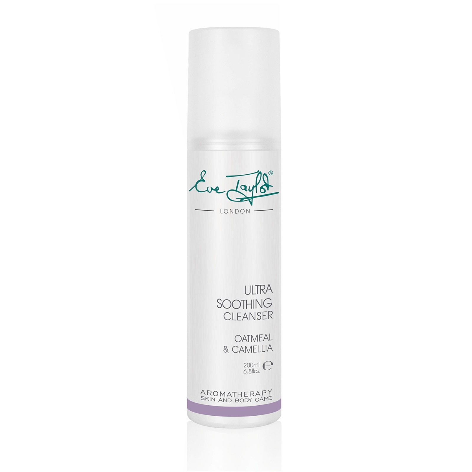 Eve Taylor Ultra Soothing Toner