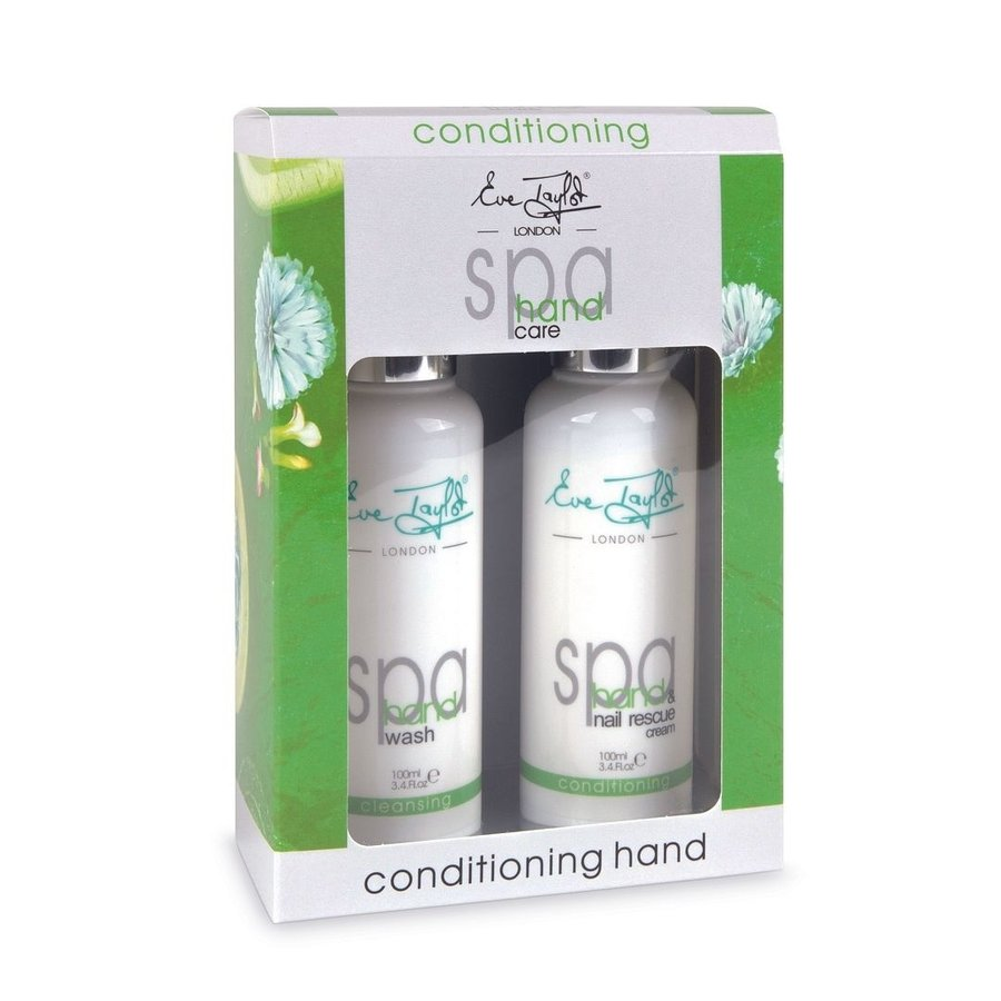 Conditioning Hand Care Duo