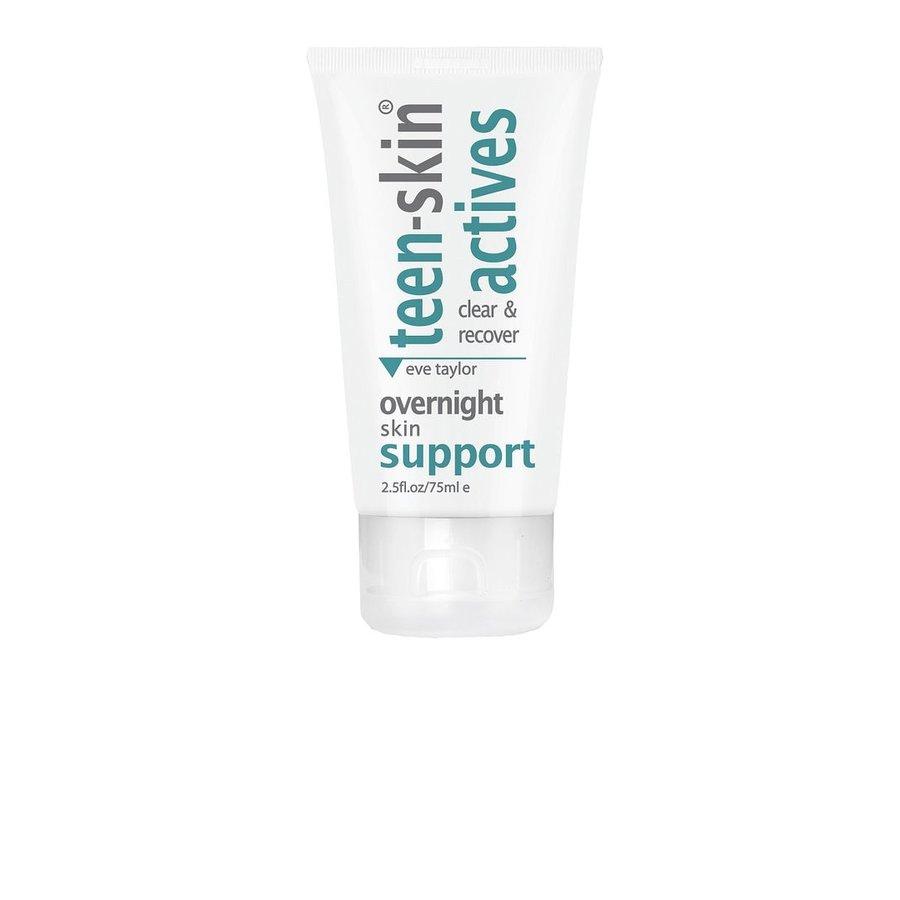 Teen Skin Actives Overnight Skin Support